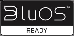 BluOS Ready