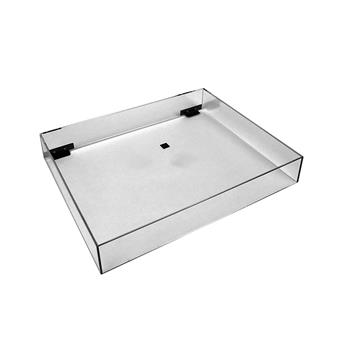 Rega Turntable Lid Planar 6